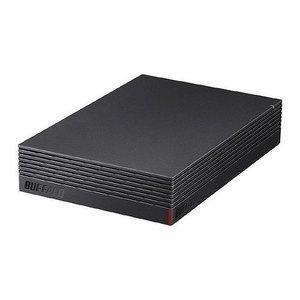 最大80%オフ! バッファロー USB3.1(Gen.1)対応 1TB ブラック 外付けHDD 1TB 外付けHDD ブラック HD-LD1.0U3-BKA() バッファロー USB3.1(Gen.1)対応 外付けHDD 1TB ブラック HD-LD1.0U3-BKA, マリン用品の阪栄商会:d1ebdadc --- showyinteriors.com