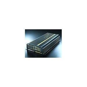 【予約】 セルスター工業 セルスター工業 大容量インバーターDAC.Pro DAC-1500/12V() セルスター工業 大容量インバーターDAC.Pro DAC-1500/12V, 庄和町:b8c22078 --- effective.innorec.de