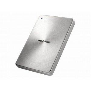 夏セール開催中 MAX80%OFF! アイ・オー・データ機器 USB 3.1 Gen2 Type-C対応 ポータブルSSD 480GB SDPX-USC480SB(), 介護用品販売センター 974eb02d