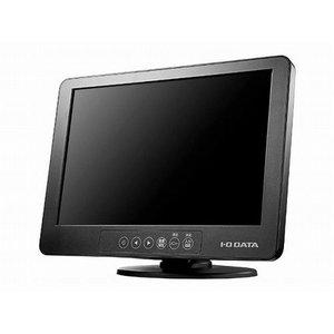 ファッションなデザイン アイ・オー WXGA(1280x800)対応・データ機器 WXGA(1280x800)対応 10.1型ワイド液晶ディスプレイ LCD-M101EB() アイ・オー・データ機器 WXGA(1280x800)対応 10.1型ワイド液晶ディスプレイ LCD-M101EB, ライフマート ガイア:03a5b8d8 --- kfz-viole.de