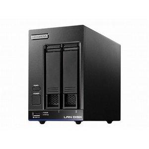 【在庫処分大特価!!】 アイ・オー 8TB・データ機器 ライセンス3年 Trend Micro NAS Securityインストール済み Micro 2ドライブ法人向けNAS 8TB ライセンス3年 HDL2-X8/TM3() アイ・オー・データ機器 Trend Micro NAS Securityインストール済み 2ドライブ法人向けNAS 8TB ライセンス3年 HDL2-X8/TM3, オウチチョウ:74a5605d --- write.profil41.de