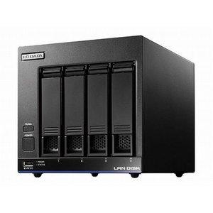 【新発売】 アイ・オー・データ機器 Trend Micro NAS Securityインストール済み 4ドライブ法人向けNAS NAS 4TB 4TB ライセンス5年 HDL4-X4/TM5() アイ・オー・データ機器 Trend Micro NAS Securityインストール済み 4ドライブ法人向けNAS 4TB ライセンス5年 HDL4-X4/TM5, HAUSE:4dc147f0 --- affiliatehacking.eu.org
