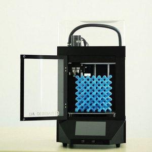 週間売れ筋 日本3Dプリンター Raise3Dプリンター N1(デュアルヘッドタイプ) N1DN() 日本3Dプリンター Raise3Dプリンター N1(デュアルヘッドタイプ) N1DN, 香老舗 高野山大師堂:3e6ab89b --- poicommunity.de