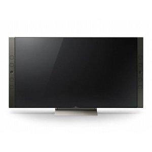 流行 ソニー 55V型 業務用 4K対応 デジタルハイビジョン液晶テレビ BRAVIA X9500E 55V型/ 業務用 BRAVIA BZ KJ-55X9500E/ BZ() ソニー 55V型 業務用 4K対応 デジタルハイビジョン液晶テレビ BRAVIA X9500E/ BZ KJ-55X9500E/ BZ, カークリーニング用品のアクス:ebdf215f --- solutionavenues.com