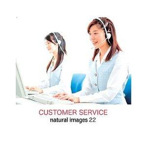 『2年保証』 ソースネクスト natural images Vol.22 Customer Service 229340(), 三光村 57ec5360