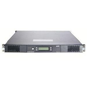 スーパーセール期間限定 タンベルグデータ NEOs NEOs FC StorageLoader 1u/8-slot/1-LTO6 FC NEOSSL6FC() タンベルグデータ 1u/8-slot/1-LTO6 NEOs StorageLoader 1u/8-slot/1-LTO6 FC NEOSSL6FC, フクオカマチ:5e6a5cc6 --- dpu.kalbarprov.go.id