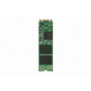 【サイズ交換OK】 トランセンドジャパン 1TB M.2 2280 SSD SATA-III TS1TMTS800(), 港北区 13faee09