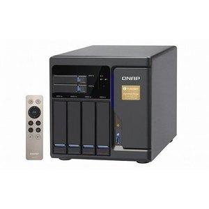 【公式】 QNAP QNAP タワー型 TurboNAS 4+2ベイ Core-i3 メモリ8GB HDDレス Core-i3 タワー型 TVS-682T() QNAP TurboNAS 4+2ベイ Core-i3 メモリ8GB HDDレス タワー型 TVS-682T, e-優美堂:8d326b52 --- affiliatehacking.eu.org