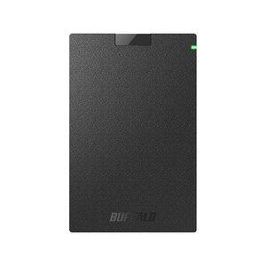 割引価格 バッファロー USB3.1(Gen.1)対応 ポータブルHDD スタンダードモデル ブラック 3TB 3TB HD-PCG3.0U3-GBA() バッファロー バッファロー USB3.1(Gen.1)対応 USB3.1(Gen.1)対応 ポータブルHDD スタンダードモデル ブラック 3TB HD-PCG3.0U3-GBA, 忍野村:adca8e13 --- deutscher-offizier-verein.de