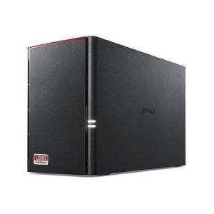 買取り実績  バッファロー リンクステーション RAID機能搭載 ネットワークHDD 高速モデル 2TB バッファロー RAID機能搭載 LS520D0202G() バッファロー リンクステーション RAID機能搭載 ネットワークHDD 高速モデル 2TB LS520D0202G, トイランドクローバー:4bfad020 --- lasceibas.gov.co