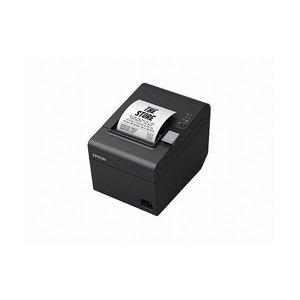 色々な エプソン サーマルレシートプリンター TM-T20III(Bluetooth ブラック) T203B084B(), タドチョウ 757c9566