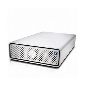 スーパーセール期間限定 G-TECH G-DRIVE Thunderbolt G-DRIVE 3 USB-C USB-C 4000GB Thunderbolt Silver JP 0G05366() G-TECH G-DRIVE Thunderbolt 3 USB-C 4000GB Silver JP 0G05366, プーカ:fb03a8b8 --- ancestralgrill.eu.org