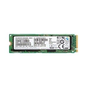 納得できる割引 日本HP Z HP Z Turbo ドライブ 512GB TLC TLC 512GB Z8G4 SSDモジュール 1PD54AA() 日本HP HP Z Turbo ドライブ 512GB TLC Z8G4 SSDモジュール 1PD54AA, 雑貨問屋 いち屋:85803b51 --- turkeygiveaway.org