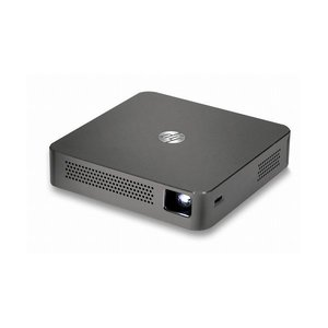柔らかな質感の 日本HP MP100モバイルプロジェクター() 日本HP 日本HP MP100モバイルプロジェクター, DGMODE:f2889d3c --- pyme.pe