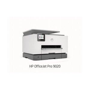 【現金特価】 日本HP HP OfficeJet OfficeJet Pro 9020 9020 1MR73D#ABJ() 日本HP 日本HP HP OfficeJet Pro 9020 1MR73D#ABJ, SEXPOT:3ace194b --- mashyaneh.org