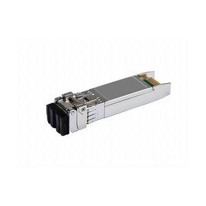 人気ブランドの 日本ヒューレット・パッカード HPE Aruba 25G SFP28 LC eSR 400m MMF Transceiver JL485A(), 菊鹿町 f4c1fb29