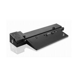 【激安大特価!】  レノボ ThinkPad Workstation ドック レノボ 40A50230JP() レノボ ThinkPad ThinkPad Workstation Workstation ドック 40A50230JP, 金砂郷町:9173cdb4 --- pyme.pe