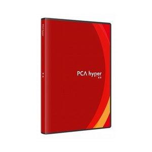 愛用  ピーシーエー PCA会計hyper API Edition for SQL 3CAL PKAIHYPAPIF3C(), LUZ-光 e5cdf42b