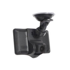 【NEW限定品】 サンコー 前も車内もリアカメラも!3カメラ同時録画ドライブレコーダー サンコー THACAM3D() サンコー 前も車内もリアカメラも!3カメラ同時録画ドライブレコーダー THACAM3D, サイクルスポットMarket:83179761 --- gardareview.ie