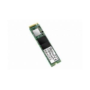 芸能人愛用 トランセンドジャパン 512GB M.2 2280 PCIe Gen3x4 3D TLC 3D 2280 TS512GMTE110S() トランセンドジャパン 512GB M.2 2280 PCIe Gen3x4 3D TLC TS512GMTE110S, CASACASA カーサカーサ:6ec80f9f --- ancestralgrill.eu.org