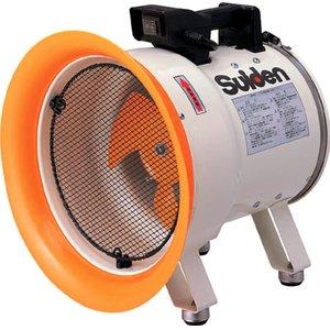 人気ショップ スイデン 送風機(軸流ファン)ハネ250mm スイデン 単相200V低騒音省エネ【SJF-250L-2】(環境改善機器・送風機), コウベシ:6c97d805 --- onlinevallei.nl