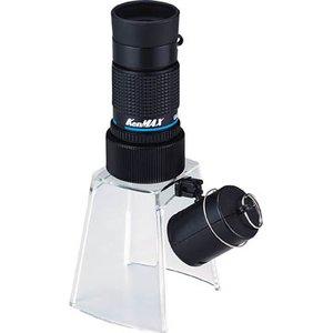 激安正規  池田レンズ 顕微鏡兼用遠近両用単眼鏡【KM-412LS】(光学・精密測定機器 池田レンズ・マイクロスコープ), 大きいサイズの店ビッグエムワン:7bebb626 --- blog.buypower.ng
