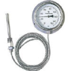 値頃 佐藤 隔測指示温度計【LB-100S-4】(計測機器・温度計・湿度計), ブランド雑貨屋ウィンパル 4a6839dd