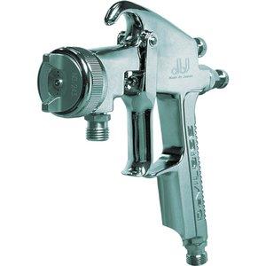 全商品オープニング価格! デビルビス 吸上式スプレーガン標準型(ノズル口径1.3mm) JJK3431.3S【送料無料】【送料無料 デビルビス】デビルビス 吸上式スプレーガン標準型(ノズル口径1.3mm) JJK3431.3S, アンテナパーツshop:3a85b776 --- 5613dcaibao.eu.org