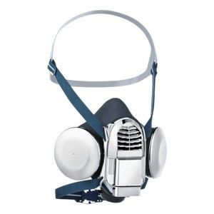 最適な価格 シゲマツ 電動ファン付呼吸用保護具 Sy28R SY28R【送料無料】, 介護オフ ac4b7868