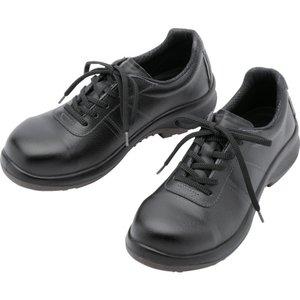 第一ネット ミドリ安全 安全靴 プレミアムコンフォートシリーズ PRM211 26.0cm PRM21126.0【送料無料】, 丸和商会 26fbd7f4