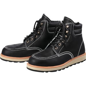 絶対一番安い 青木安全靴 US-200BK 26.5cm 26.5cm 青木安全靴 US200BK26.5【送料無料】【送料無料】青木安全靴 US-200BK 26.5cm US200BK26.5, モリカ:a7eec878 --- restaurant-athen-eschershausen.de