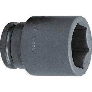 消費税無し GEDORE インパクト用ソケット(6角) 1・1/2 K37L K37L 100mm 6331430 1・1/2【送料無料】【送料無料】GEDORE インパクト用ソケット(6角) 1・1/2 K37L 100mm 6331430, メガネサングラスのThat's:0e634cc7 --- pyme.pe