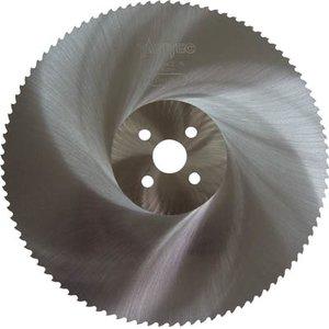【在庫あり/即出荷可】 タニ メタルソー MSS370x3.0x5P高速電機・日立工機兼用【M370X30X45X5】(切断用品・メタルソー), ココノエマチ 49f11004