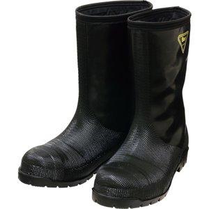 卸売 SHIBATA 冷蔵庫用長靴-40℃ NR041 25.0 25.0 ブラック ブラック NR04125.0【送料無料】【送料無料 SHIBATA】SHIBATA 冷蔵庫用長靴-40℃ NR041 25.0 ブラック NR04125.0, denpcy:488b3a40 --- rise-of-the-knights.de