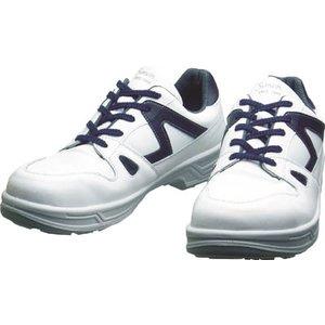 格安販売の シモン 安全靴 短靴 8611白/ブルー 23.5cm【8611WB-23.5 安全靴】(安全靴 8611白/ブルー 短靴・作業靴・安全靴), 伊香保グリーン牧場:eec57a31 --- rise-of-the-knights.de