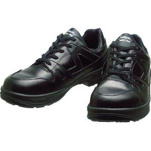 再再販! シモン 安全靴 短靴 8611黒 シモン 27.5cm【8611BK-27.5】(安全靴 8611黒・作業靴 安全靴・安全靴), ルピノー:465c9462 --- mashyaneh.org