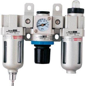数量限定セール  TAIYO FLRコンビネーション【EFRL2-15】(空圧・油圧機器 TAIYO・エアユニット), カーテン工場:fb54e384 --- evilcorplab.com