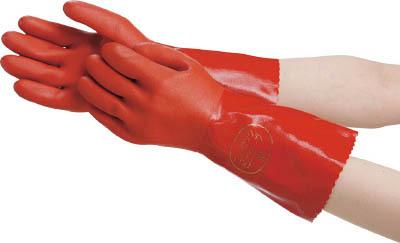 ショーワNo620 ニューロングLサイズ~NO620 L ~作業手袋・ビニール手袋