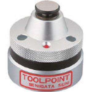 [宅送] SK ツールポイント【TP-50】(ツーリング・治工具・ツーリング工具), ハイガー産業 c3fb9404