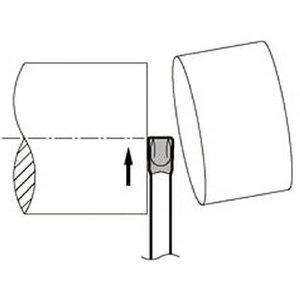 【まとめ買い】 京セラ 突切り用ホルダ【KTKHR2020K-3S】(旋削 京セラ 突切り用ホルダ・フライス加工工具・ホルダー), 出水郡:cb7f5370 --- pyme.pe