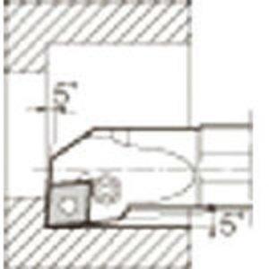 超爆安  京セラ 内径加工用ホルダ【S32S-PCLNR12-40】(旋削 京セラ・フライス加工工具・ホルダー), 大きいサイズ専門店 ラポッシュ:49398dc2 --- knife.carschmiede.de