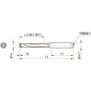 柔らかい 京セラ ドリル用ホルダ 【SS12-DRC115M-5】(旋削・フライス加工工具・ホルダー), オリジナル職人屋 22197dd5