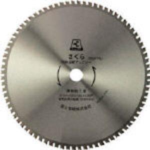 安い 富士 サーメットチップソーさくら355S(ステン用)【TP355S】(切断用品・チップソー), 保障できる 6d9454e3