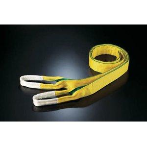 激安特価  田村 ベルトスリング Zタイプ 4E 100×4.0【ZE1000400】(吊りクランプ・スリング・荷締機・ベルトスリング), 靴下屋 Tabio 1f8f2cc9