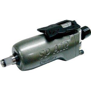 【特別セール品】 SP ベビーバタフライ9.5mm角【SP-1850】(空圧工具・エアインパクトレンチ), 神奈川県:88421964 --- edneyvillefire.com