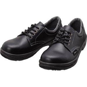 激安直営店 シモン 安全靴 短靴 SS11黒 27.0cm【SS11-27.0】(安全靴・作業靴・安全靴), BLUESKY オンラインショップ 9b7d7215
