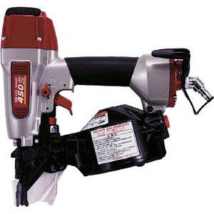 優れた品質 MAX 常圧釘打機【CN-450SFP】(土木作業・大工用品・釘打機)(), フラワーショップブーケ ad8365b8