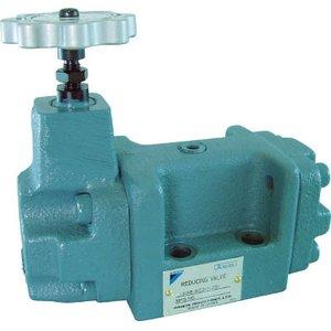 人気ブランドを ダイキン 圧力制御弁減圧弁【SGB-G03-1-20】(空圧・油圧機器・油圧バルブ), PartsDepot f6589225