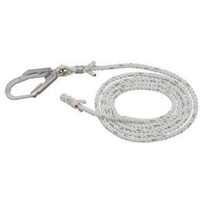 100 %品質保証 タイタン 垂直親綱【TSR-24-15】(保護具・安全帯), shop-ogi 9feb12e2
