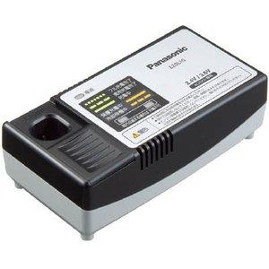 今季一番 Panasonic 急速充電器【EZ0L10】(電動工具・油圧工具・ドリルドライバー), ウラカワグン:e5a99bd5 --- akadmusic.ir